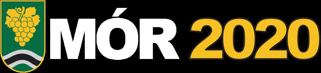 Mór 2020